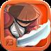 Download Battle Royale Simulator 1.0.1 APK