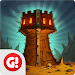 Download Battle Towers 2.9.9 APK
