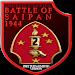 Download Battle of Saipan 1944 (free) 1.8.6.0 APK