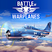 Download Battle of Warplanes: Airplane Games War Simulator 2.80 APK