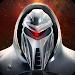 Download Battlestar Galactica:Squadrons 1.3.9 APK