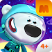 Download Be-be-bears in space 1.180220 APK