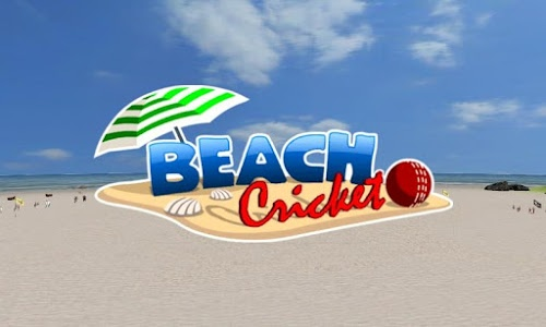 Download Beach Cricket 2.5.5 APK