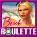 Download Beach Roulette 1.0 APK