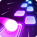 Download Tiles Hop: EDM Rush! 2.5.4 APK