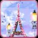 Download Beautiful Paris Keyboard 2.15 APK