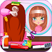 Download Beauty Hair Salon 3.0.18 APK