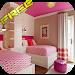 Download Bedroom Decoration Designs 3.1 APK