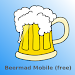 Download Beermad mobile free 4.12 APK