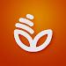 Download Belagroprombank 3.6 APK