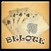 Download Belot online (Bridge-Belote) 3.2.7 APK