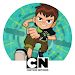 Download Ben 10: Alien Evolution 1.0.14-google APK