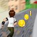 Download Bēn 10 Run Juego 1.0 APK