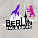 Download BerlinTN 2.5.94 APK