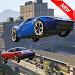 Download Best Cheat GTA 5 1.0 APK