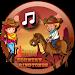 Download Best Country Ringtones 2018 & Cowboy 3.1 APK
