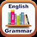 Download English Grammar Book Offline 4.13 APK