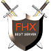 Download Best FHx Server of COC 1.2 APK