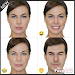 Download Best FaceApp Guide 2.0 APK