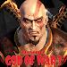 Download Best Guide God of War 3 1.0 APK