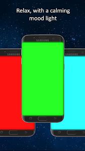Download Best Night Light 1.0.1 APK