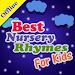 Download Best Nursery Rhymes for Kids 3.1 APK
