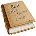 Download Best Status Quote for 2018 6.0 APK