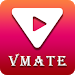 Download Best VІDМАТЕ video App 1.0 APK