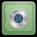 Download BestCrypt Explorer 1.60 APK