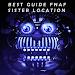 Download BestGuide FNAF Sister Location 1.0 APK