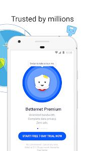 Download VPN Free - Betternet Hotspot VPN & Private Browser 4.3.3 APK