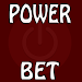 Download Betting Tips Power 1.4 APK