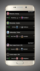 Download Betting Tips 1.4 APK
