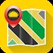 Download Biafra Places 1.1 APK