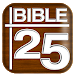 Download Bible 25 3.5 APK
