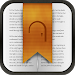 Download Bible Gateway 3.3 APK