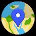 Download Bible Maps 1.3.0 APK