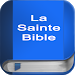 Download Bible en français Louis Segond 4.1 APK
