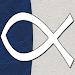Download Biblia Versión Internacional 1.1 APK
