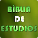 Download Bible Study 11.0.0 APK