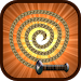Download Big Bang Whip - Whip Sound App 1.9.1 APK