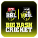 Download Big Bash Cricket 2.0.3 APK