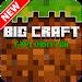 Download Big Craft Exploration 1.5.6 APK