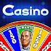 Download Big Fish Casino – Play Slots & Vegas Games  APK