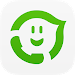 Download Bigo:Free Phone Call&Messenger 1.3.2 APK