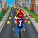 Download Bike Race - Bike Blast Rush 3.1 APK