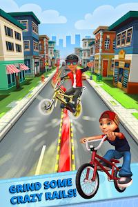 Download Bike Race - Bike Blast Rush 3.1.1 APK