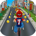 Download Bike Race - Bike Blast Rush 3.1.1 APK