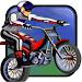 Download Bike Mania - Racing Game 1.1.3 APK