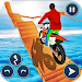 Download Bike Stunts Challenge 3D 1.0 APK